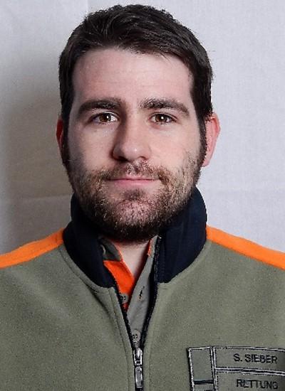Stefan Sieber